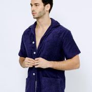MAB001-NAVY_mens_sd