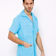MAB002-AZURE_mens_sd