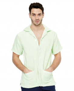 MAB004 MINT_mens_fr