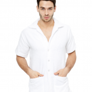 MAB005 WHITE_mens_fr