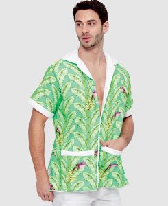 MAB010-BANANA-LEAF_mens_sd