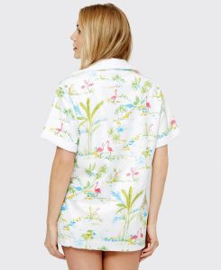 MAB008-FLAMINGO_womens_bk