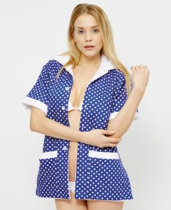 MAB017-ROYAL-BLUE-POLKA_womens_fr